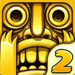 Temple Run 2 Apk Mod Download for Android